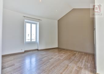 Location Maison 5 pièces 86m² Saint-Gilles-Croix-de-Vie (85800) - Photo 1
