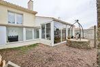 Vente Maison 4 pièces 103m² Le Fenouiller (85800) - Photo 10