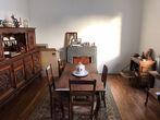 Vente Maison 4 pièces 100m² Commequiers (85220) - Photo 3