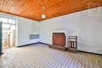Vente Maison 4 pièces 96m² Commequiers (85220) - Photo 5