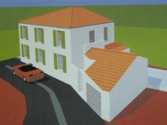 Vente Maison 6 pièces 141m² Saint-Gilles-Croix-de-Vie (85800) - photo