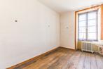 Vente Maison 6 pièces 395m² Saint-Gilles-Croix-de-Vie (85800) - Photo 2