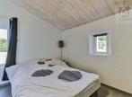 Vente Maison 5 pièces 165m² COEX - Photo 8