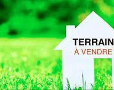 Vente Terrain 450m² SAINT HILAIRE DE RIEZ - photo