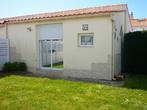 Vente Maison 3 pièces 84m² L' Aiguillon-sur-Vie (85220) - Photo 7