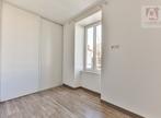 Vente Appartement 5 pièces 86m² SAINT GILLES CROIX DE VIE - Photo 10