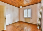 Vente Maison 3 pièces 59m² SAINT GILLES CROIX DE VIE - Photo 6