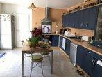 Vente Maison 5 pièces 128m² Givrand (85800) - Photo 3