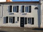 Vente Maison 4 pièces 92m² Saint-Gilles-Croix-de-Vie (85800) - Photo 3