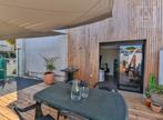 Vente Maison 5 pièces 94m² SAINT GILLES CROIX DE VIE - Photo 8
