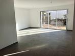 Location Maison 4 pièces 83m² Saint-Hilaire-de-Riez (85270) - Photo 2