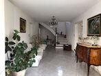 Vente Maison 8 pièces 330m² Saint-Hilaire-de-Riez (85270) - Photo 7