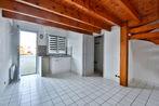 Vente Maison 2 pièces 28m² Saint-Gilles-Croix-de-Vie (85800) - Photo 1