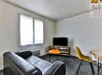 Location Appartement 3 pièces 52m² Saint-Hilaire-de-Riez (85270) - Photo 4