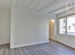 Vente Appartement 5 pièces 86m² SAINT GILLES CROIX DE VIE - Photo 11