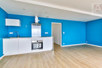 Vente Appartement 3 pièces 74m² Saint-Gilles-Croix-de-Vie (85800) - Photo 2