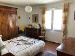 Vente Maison 7 pièces 188m² Saint-Hilaire-de-Riez (85270) - Photo 9