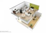 Vente Appartement 3 pièces 71m² SAINT GILLES CROIX DE VIE - Photo 4