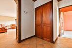 Vente Maison 3 pièces 110m² Saint-Gilles-Croix-de-Vie (85800) - Photo 4