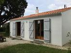 Vente Maison 3 pièces 75m² Le Fenouiller (85800) - Photo 2