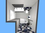 Vente Maison 4 pièces 88m² SAINT GILLES CROIX DE VIE - Photo 7