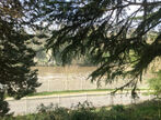Vente Terrain 2 160m² Apremont (85220) - Photo 1