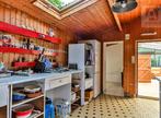 Vente Maison 4 pièces 89m² LE FENOUILLER - Photo 2