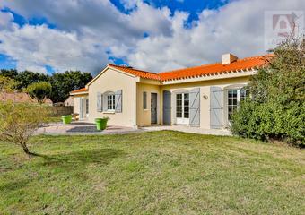 Vente Maison 5 pièces 146m² COMMEQUIERS - Photo 1