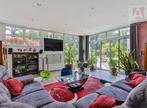 Vente Maison 8 pièces 190m² SAINT HILAIRE DE RIEZ - Photo 5