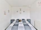 Vente Maison 3 pièces 70m² SOULLANS - Photo 6