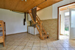 Vente Maison 2 pièces 45m² Saint-Hilaire-de-Riez (85270) - Photo 5