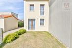 Vente Maison 3 pièces 58m² SAINT GILLES CROIX DE VIE - Photo 3