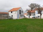 Vente Maison 6 pièces 140m² SAINT HILAIRE DE RIEZ - Photo 5