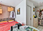 Vente Appartement 1 pièce 19m² SAINT GILLES CROIX DE VIE - Photo 4