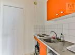 Vente Appartement 3 pièces 44m² SAINT GILLES CROIX DE VIE - Photo 3