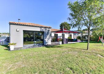 Vente Maison 5 pièces 141m² COEX - Photo 1