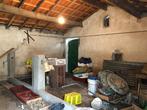 Vente Maison 3 pièces 44m² Saint-Hilaire-de-Riez (85270) - Photo 8