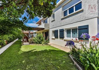 Vente Maison 5 pièces 185m² SAINT GILLES CROIX DE VIE - Photo 1