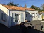 Vente Maison 3 pièces 72m² Le Fenouiller (85800) - Photo 2