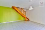 Vente Maison 3 pièces 58m² Le Fenouiller (85800) - Photo 6
