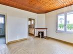 Vente Maison 3 pièces 59m² SAINT GILLES CROIX DE VIE - Photo 3