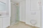 Vente Appartement 3 pièces 62m² SAINT GILLES CROIX DE VIE - Photo 8