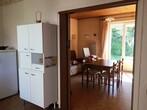 Vente Maison 4 pièces 74m² Saint-Gilles-Croix-de-Vie (85800) - Photo 7