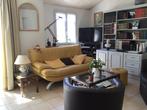 Vente Maison 3 pièces 76m² Saint-Gilles-Croix-de-Vie (85800) - Photo 5