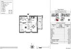 Vente Appartement 3 pièces 70m² SAINT GILLES CROIX DE VIE - Photo 5