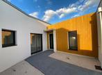 Vente Maison 4 pièces 87m² SAINT GILLES CROIX DE VIE - Photo 1