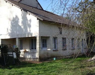 Vente Maison 2 pièces 48m² AUNEAU - photo
