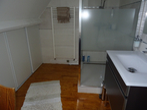 Sale House 7 rooms 141m² Ablis (78660) - Photo 9