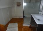 Vente Maison 7 pièces 141m² ABLIS - Photo 9