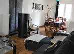 Sale House 6 rooms 114m² Auneau (28700) - Photo 2